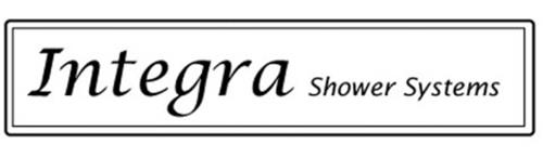 INTEGRA SHOWER SYSTEMS