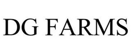 DG FARMS