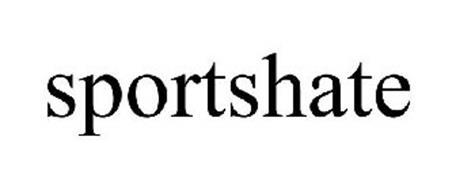 SPORTSHATE