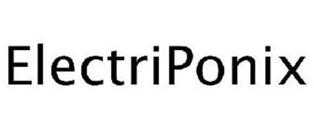 ELECTRIPONIX