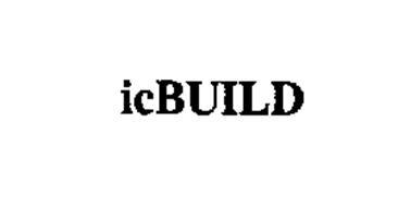 ICBUILD