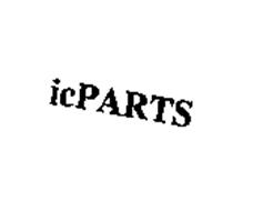 ICPARTS