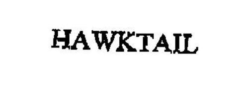 HAWKTAIL