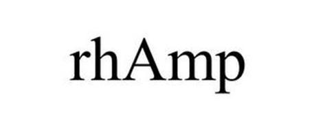 RHAMP