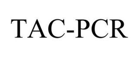 TAC-PCR