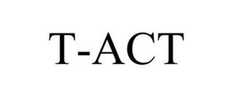 T-ACT