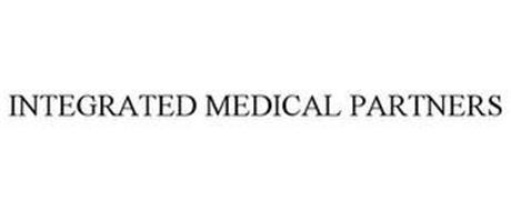 INTEGRATED MEDICAL PARTNERS