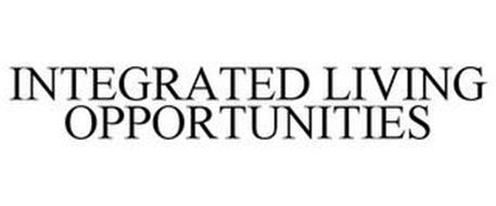 INTEGRATED LIVING OPPORTUNITIES