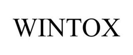 WINTOX