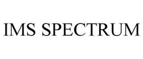 IMS SPECTRUM