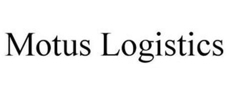 MOTUS LOGISTICS
