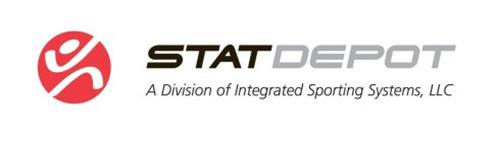 STATDEPOT A DIVISION OF INTEGRATED SPORTING SYSTEMS, LLC