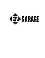 EZ GARAGE