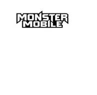 MONSTER MOBILE