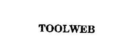 TOOLWEB