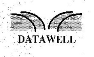 DATAWELL