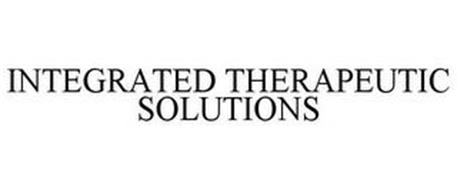 INTEGRATED THERAPEUTIC SOLUTIONS