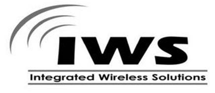 Image result for Integrated Wireless Solutions