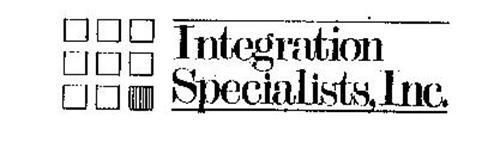 INTEGRATION SPECIALISTS, INC.