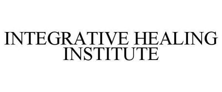INTEGRATIVE HEALING INSTITUTE