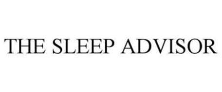 THE SLEEP ADVISOR