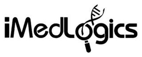 IMEDLOGICS