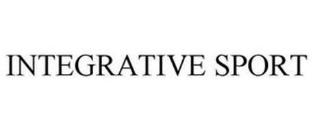 INTEGRATIVE SPORT