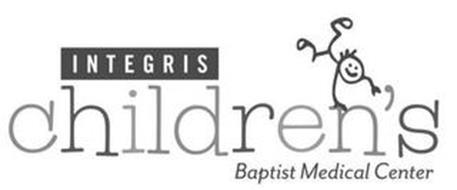 INTEGRIS CHILDREN'S BAPTIST MEDICAL CENTER