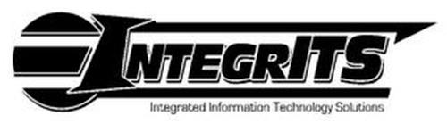 INTEGRITS INTEGRATED INFORMATION TECHNOLOGY SOLUTIONS