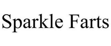 SPARKLE FARTS
