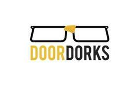 DOORDORKS