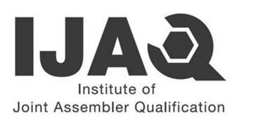 IJAQ INSTITUTE OF JOINT ASSEMBLER QUALIFICATION