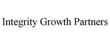 INTEGRITY GROWTH PARTNERS