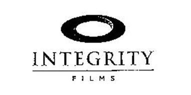 INTEGRITY FILMS