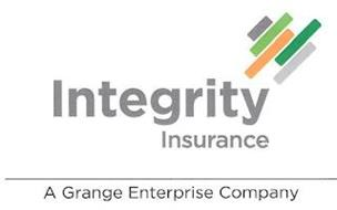INTEGRITY INSURANCE A GRANGE ENTERPRISECOMPANY