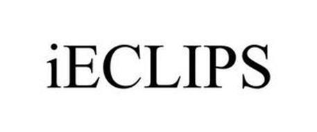 IECLIPS