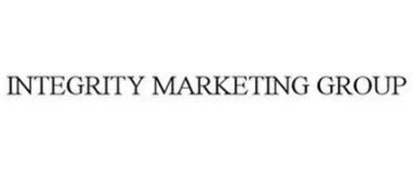 INTEGRITY MARKETING GROUP