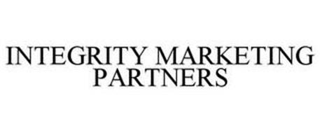 INTEGRITY MARKETING PARTNERS