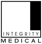 INTEGRITY MEDICAL