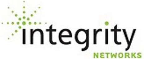INTEGRITY NETWORKS