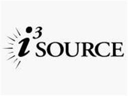 I3 SOURCE
