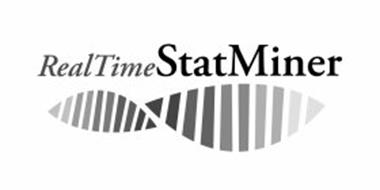 REAL TIME STATMINER