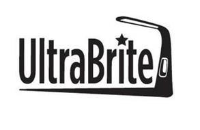 ULTRABRITE