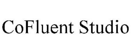 COFLUENT STUDIO