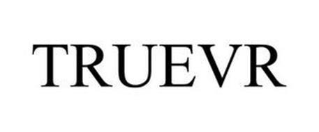 TRUEVR