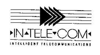 INTELECOM INTELLIGENT TELECOMMUNICATIONS