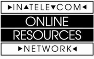 INTELECOM ONLINE RESOURCES NETWORK