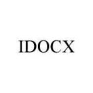 IDOCX