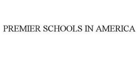 PREMIER SCHOOLS IN AMERICA