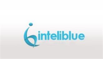 IB INTELIBLUE